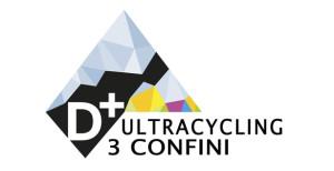 logo 3C piccolo