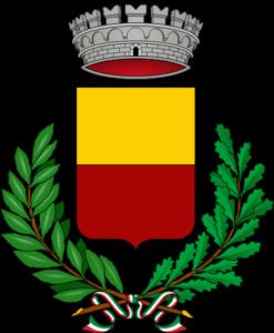logo Comune Gemona