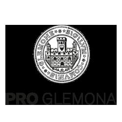 logo Pro Glemona